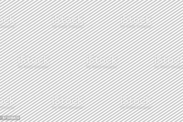 Pattern stripe seamless gray and white colors diagonal landscape vector id871036870?b=1&k=6&m=871036870&s=612x612&h=vf2 maj01u1 gmtj vtofborsiussbwd uz 3y jud8=
