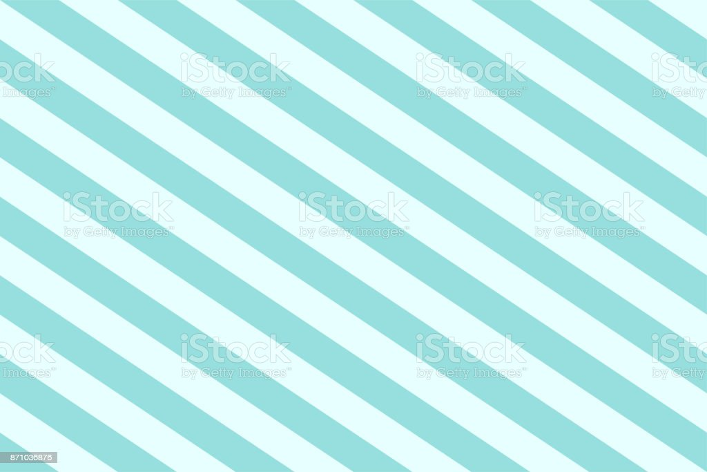 Pattern stripe seamless green colors. Diagonal landscape pattern stripe abstract background vector.Graphic design geometric shape. vector art illustration