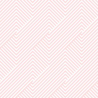 圖案條紋無縫粉紅和白色的顏色情人節背景v 形圖案條紋抽象背景向量向量圖形及更多具有特定質地圖片