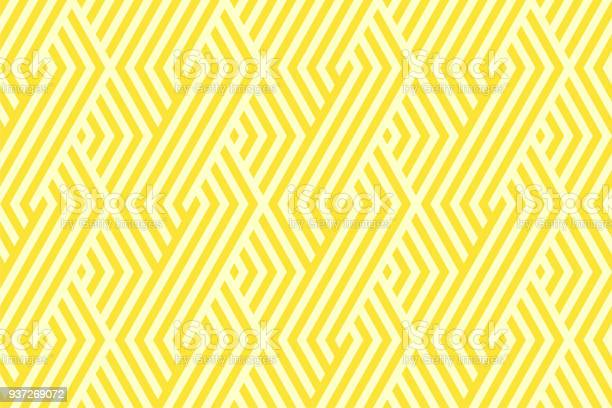 Pattern stripe seamless yellow two tone colors chevron stripe vector id937269072?b=1&k=6&m=937269072&s=612x612&h=so28y1yterpzsfege7qwlpbjyls7hisojv1ja4pj46i=