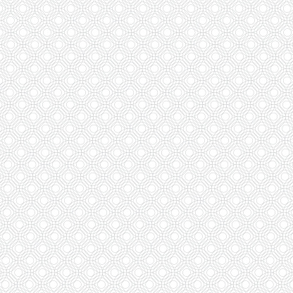 Pattern Stock Illustration - Download Image Now