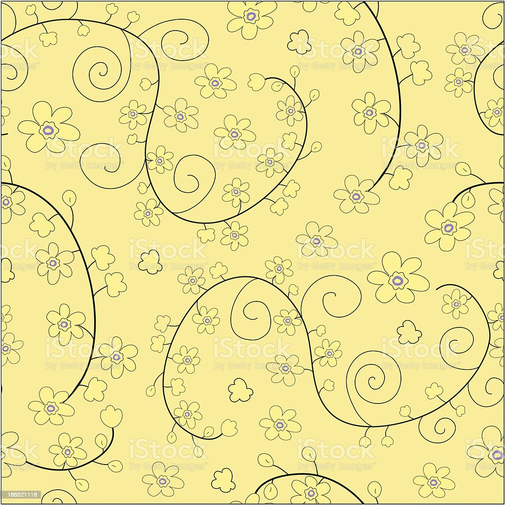 pattern royalty-free pattern stock vector art & more images of backgrounds