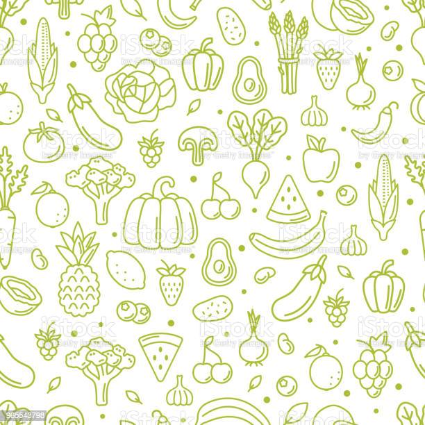 Food Free Vector Art 38 208 Free Downloads