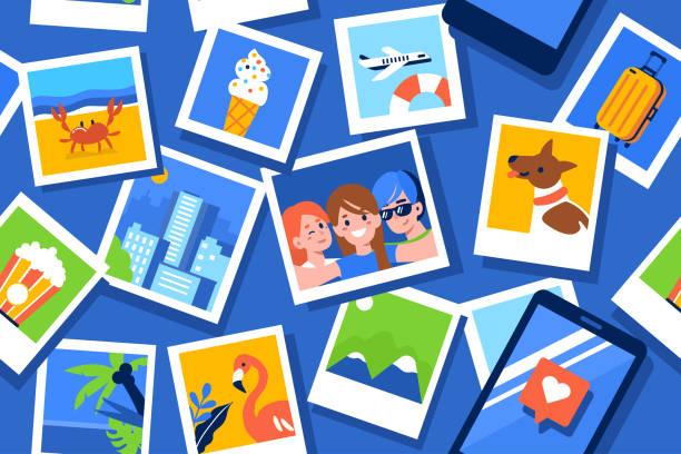 ilustrações, clipart, desenhos animados e ícones de padrão de - imagem