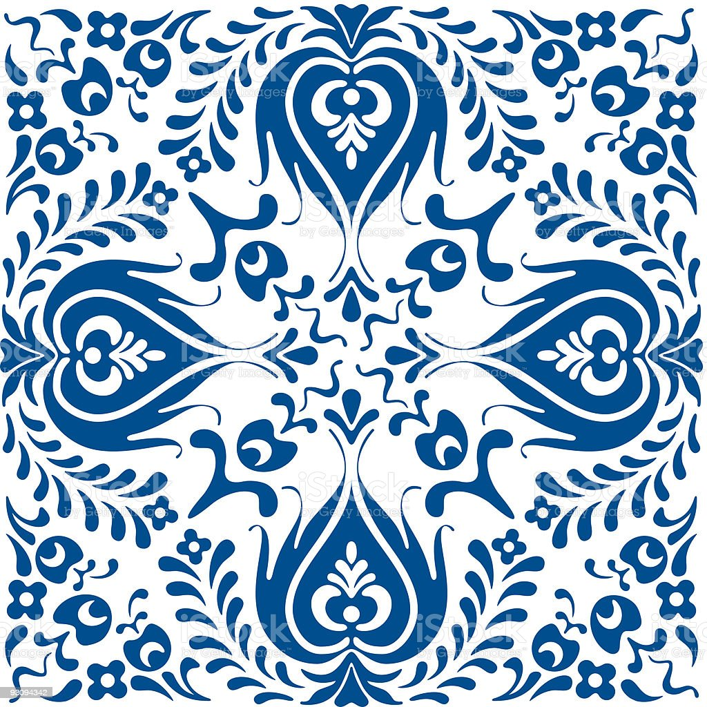 Pattern vector royalty-free pattern vector stock vector art & more images of abstract