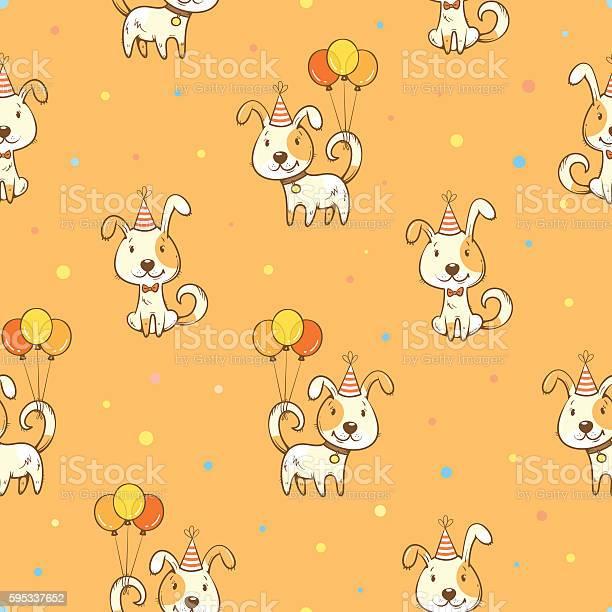 Pattern with dogs vector id595337652?b=1&k=6&m=595337652&s=612x612&h=jcgppyh4 awo6gnhmjvoqqmskustb jd2zamfglzfqo=