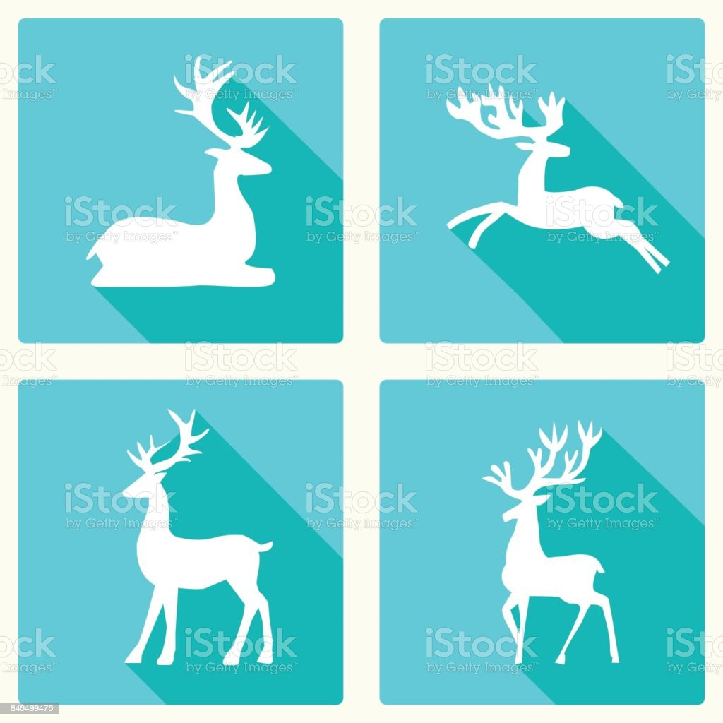 pattern with Holly Berry on a white background vector art illustration