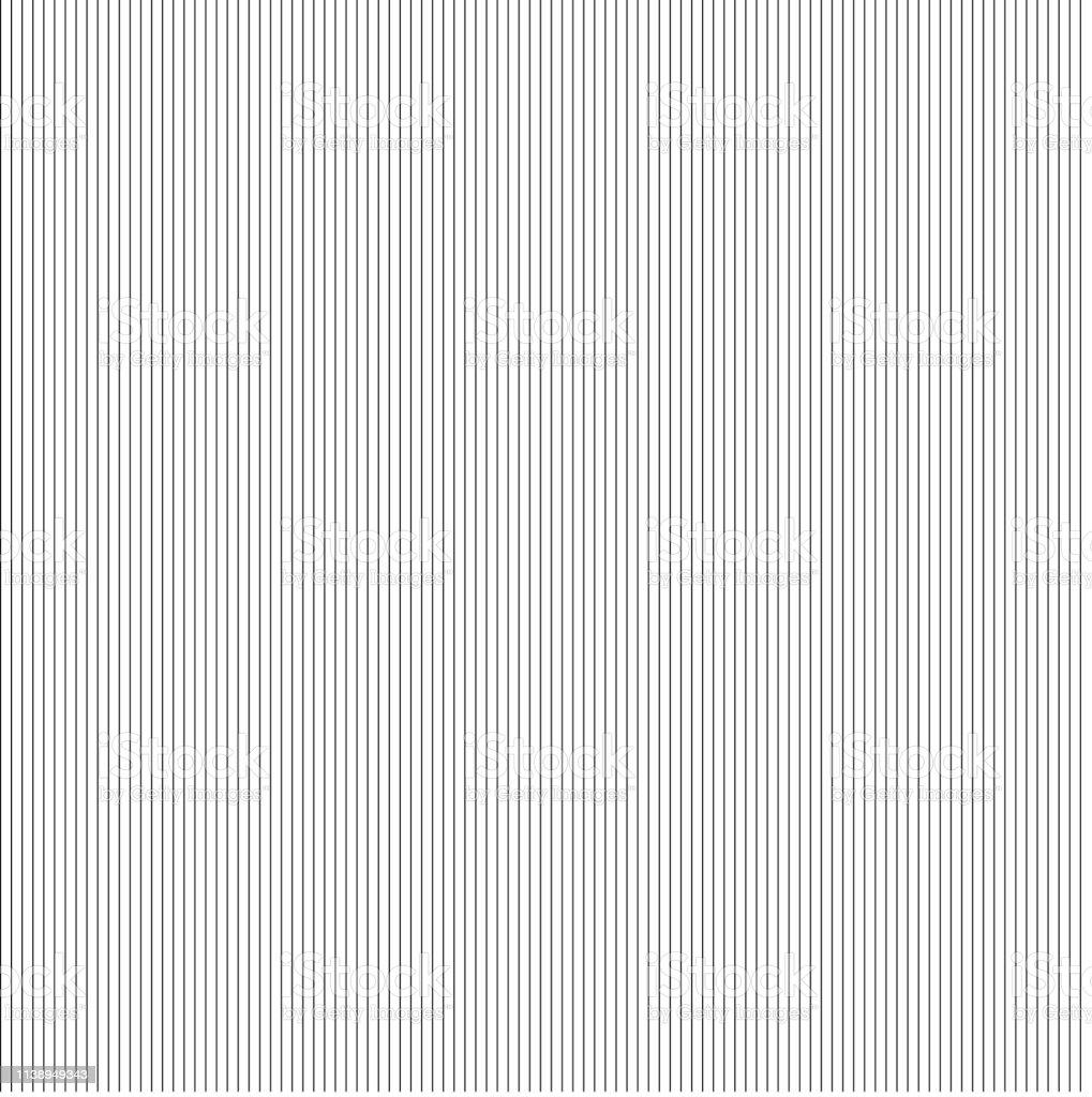 Pattern with lines background. Seamless pattern - Grafika wektorowa royalty-free (Abstrakcja)