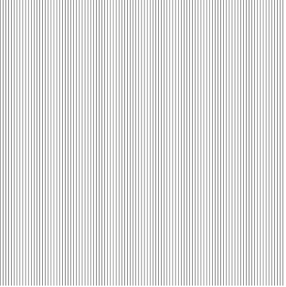Pattern with lines background. Seamless pattern