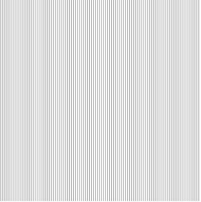 Pattern With Lines Background Seamless Pattern - Stockowe grafiki wektorowe i więcej obrazów Abstrakcja