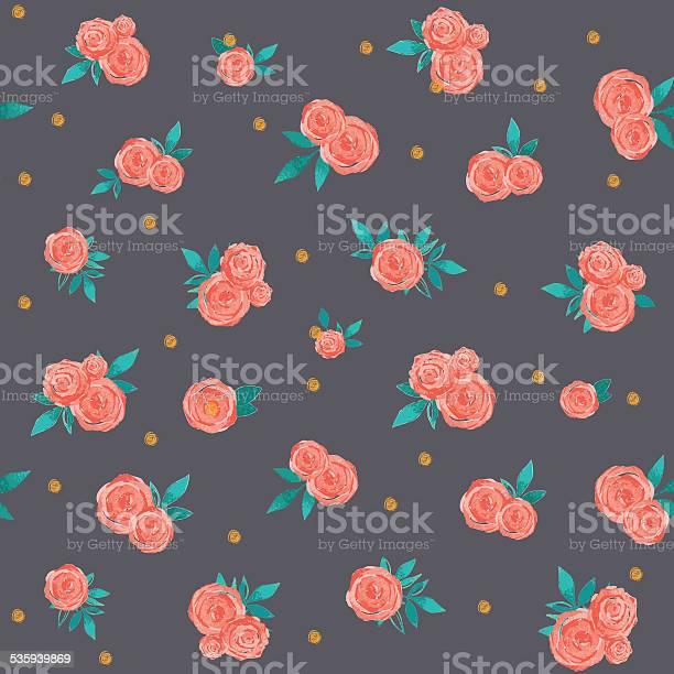 Pattern with roses vector id535939869?b=1&k=6&m=535939869&s=612x612&h=skv qwobqyaekocxgfgkrhm3d 8 mg6njgk2fpby4ng=