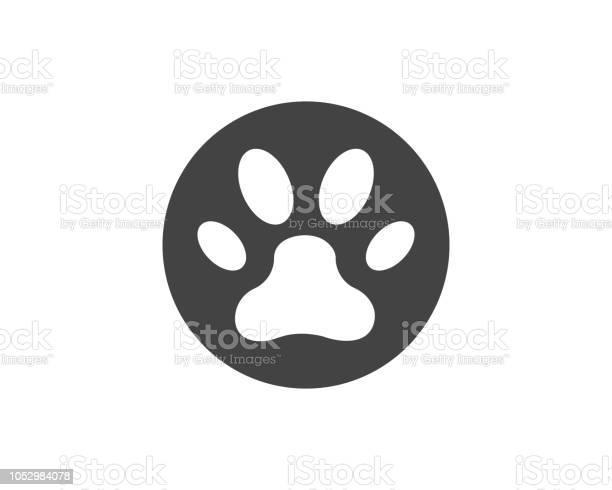Paw logo design vector id1052984078?b=1&k=6&m=1052984078&s=612x612&h=sq0i1mtsiv8x8lobve4bmek33ne fguvlljsrk2togw=