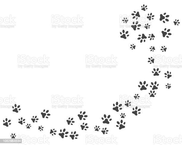 Paw logo design vector id1052984534?b=1&k=6&m=1052984534&s=612x612&h=vowb3urmify qjlnf r3n5gjdslyschaybzbo7yc 3w=