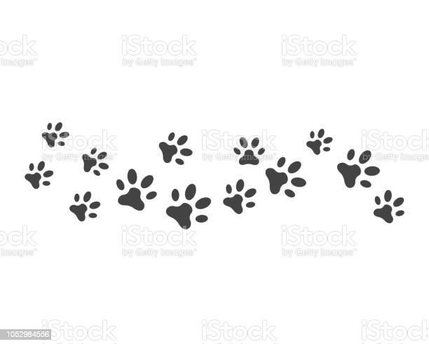 Paw logo design vector id1052984556?b=1&k=6&m=1052984556&s=612x612&h=reb0agls6bfjhlfioioxbw8r1qjvrot1pu8umq1d1ku=