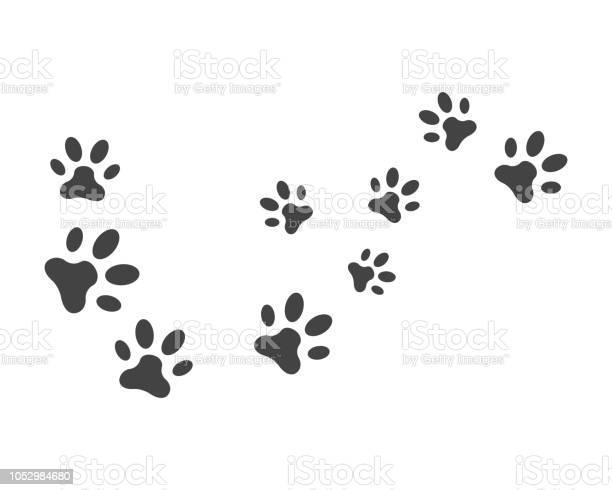 Paw logo design vector id1052984680?b=1&k=6&m=1052984680&s=612x612&h=hfmzfg8y2vvjw1fek7aah6tekdvixzymzxlg2rzoirw=