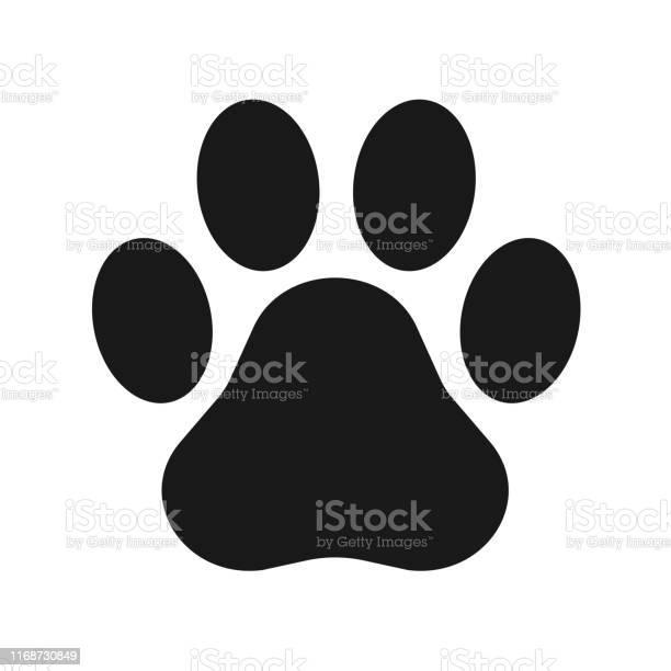 Paw of an animal vector id1168730849?b=1&k=6&m=1168730849&s=612x612&h=gexf6w1hbwnxqslc9ixvbpd9 rsa y2fwehnnnbq ji=