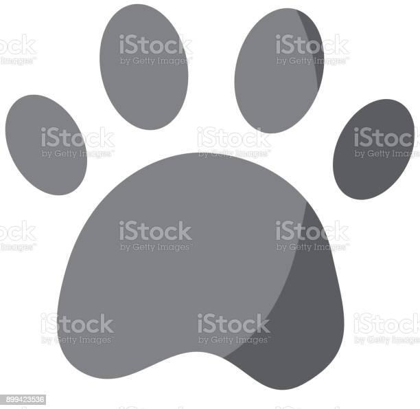 Paw print pet shop concept vector id899423536?b=1&k=6&m=899423536&s=612x612&h=8u2hhv9oyjxzl0bqy gshovcssb5crnstypzks2vv2w=