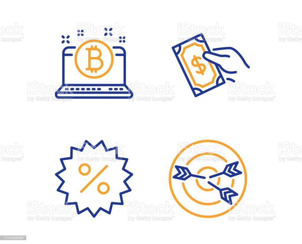 informations sur le trading de crypto-monnaie commerce au comptant bitcoin