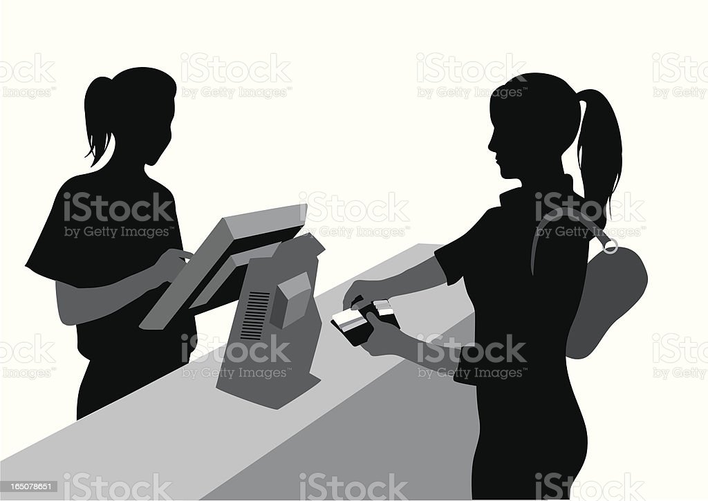 Payment royalty-free payment stock vector art & more images of adult