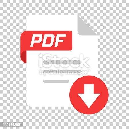 Free Pdf Transparent Icon Pdf Transparent Icons Png Ico Or Icns