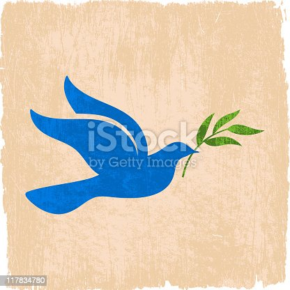Doves clipart day, Doves day Transparent FREE for download on  WebStockReview 2020