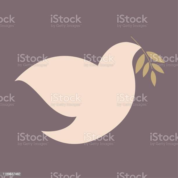 Peace love freedom symbol vector id1159637462?b=1&k=6&m=1159637462&s=612x612&h=kbze2io1oj8az4 vitgaju11fq56qmbbf9xybgnisua=