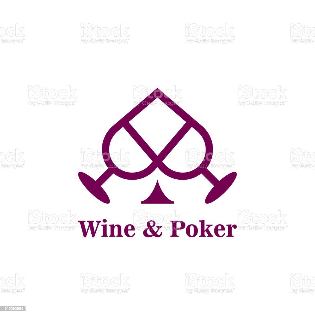 Carte De Pique Cartes Jouer Jeu Poker Signalisation