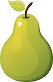 istock Pear 483546103