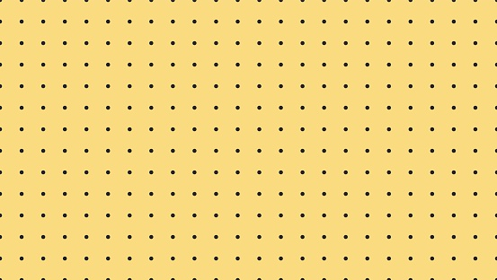 Peg board seamless pattern texture Perforated wall for tools background Construction theme wallpaper Wall structure for working bench tools Vector illustration of a white workshop peg board