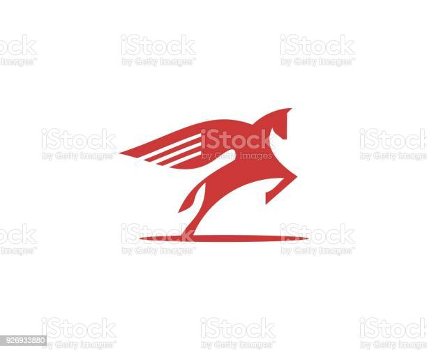 Pegasus icon vector id926933880?b=1&k=6&m=926933880&s=612x612&h=ekymqhh2e02kb7hwkqergqxvz0wstoagst0i3 mh7zo=