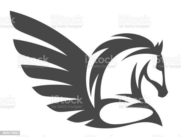 Pegasus vector id893516682?b=1&k=6&m=893516682&s=612x612&h=4nfishugmovwbbat3jlky5mlj7urvrvh6ocl0whr sa=
