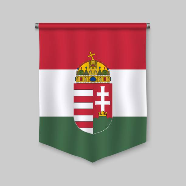 Soccer Crest Template Background Clip Art Vector Images Illustrations