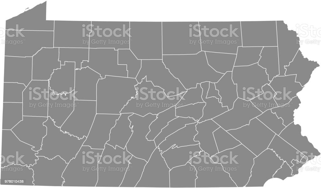 Pennsylvania Counties and County Seats  1977  Map   Digital moreover Pennsylvania County Map Vector Outline Gray Background Map Of as well Pennsylvania Counties and County Seats Map by Maps   from Maps together with  together with Amazon     Pennsylvania County Map   Laminated  36  W x 21 97  H in addition State College  PA   New Pennsylvania Congressional Map Splits Centre besides Pennsylvania Map With Cities And Counties – drawinglessons info likewise  also Amazon    Map of Chester County  Pennsylvania Chester County as well Find Your Legislator   PA General embly in addition State and County Maps of Pennsylvania in addition Pennsylvania's Potion Quickly Be ing Older  Slowly More moreover Pennsylvania County Map   Pennsylvania Counties further  additionally Monroe County  Pennsylvania 1911 Map by Rand McNally  Stroudsburg in addition Map Of Counties In Pa map of ann arbor mi saipan map. on pennsylvania county map
