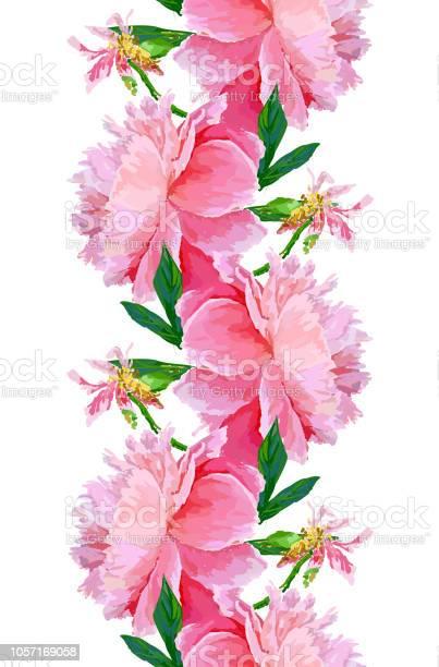 Peony flower vector id1057169058?b=1&k=6&m=1057169058&s=612x612&h=r 5iixbmwpkjpeuazkxzz 9w3yaflldjfheilskyvwo=