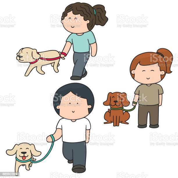 People and dog vector id689923690?b=1&k=6&m=689923690&s=612x612&h=536ktdsfmx8ro9hycd  g8ga0bk8r4oflluqjq0q3d4=