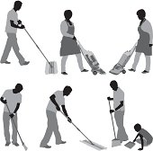 People cleaning the floorhttp://www.twodozendesign.info/i/1.png