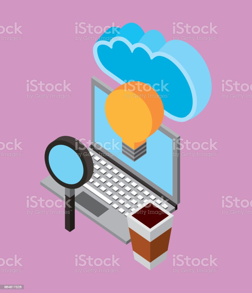 people cloud computing storage royalty-free people cloud computing storage stock vector art & more images of achievement