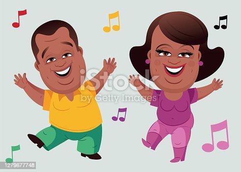 istock People dancing 1279677748