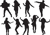 People dancinghttp://www.twodozendesign.info/i/1.png