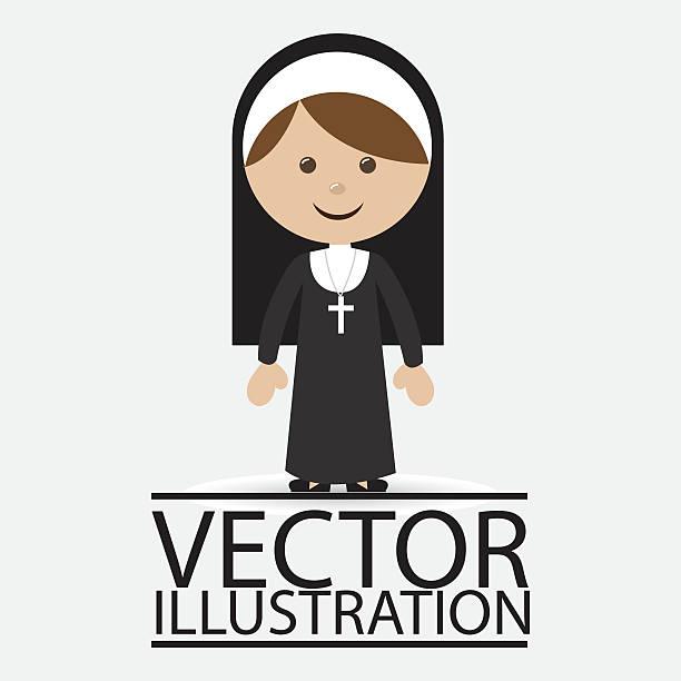 ilustraciones, imágenes clip art, dibujos animados e iconos de stock de personas de diseño sobre fondo blanco, ilustración vectorial - hermana