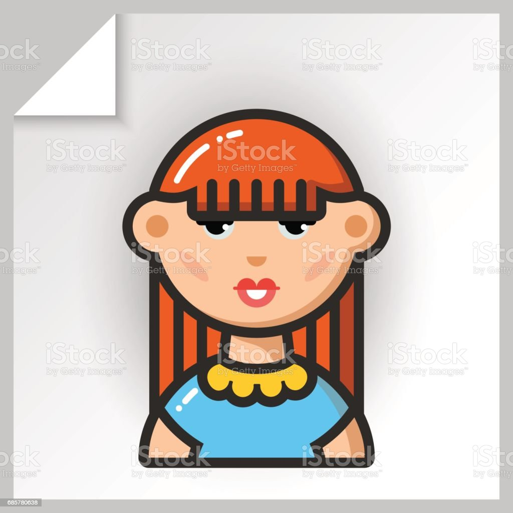 people face icons_38 royalty-free people face icons38 stock vector art & more images of adult