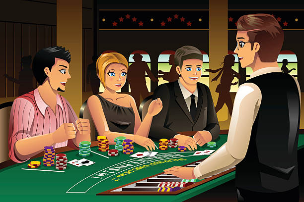 Free roulette game just for fun