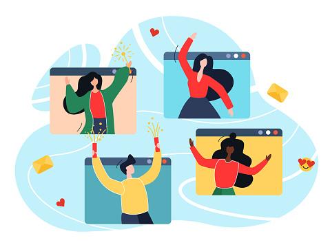 Men women skype for looking Online Profiles