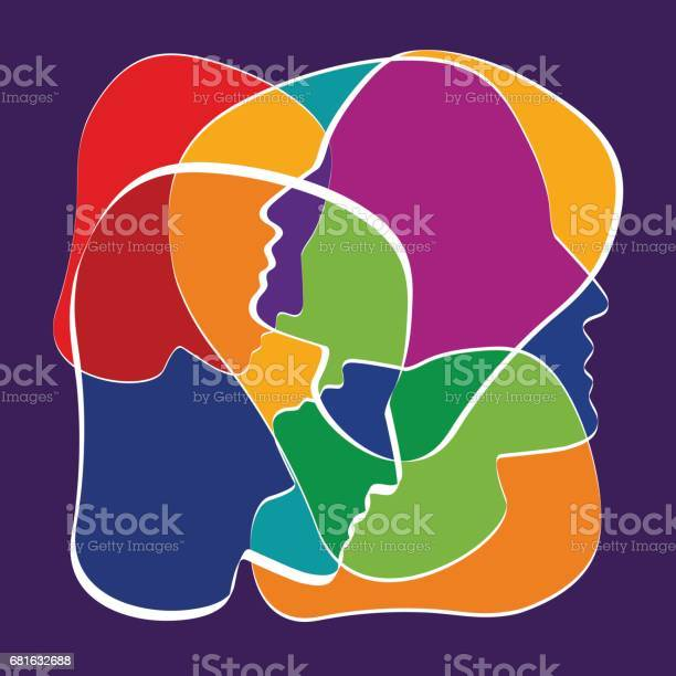 People in confusion concept of fusion of thoughts vector id681632688?b=1&k=6&m=681632688&s=612x612&h=suu7rgkdklrbc4l1fv6lcdypr65qso ld 08 5dh6hy=