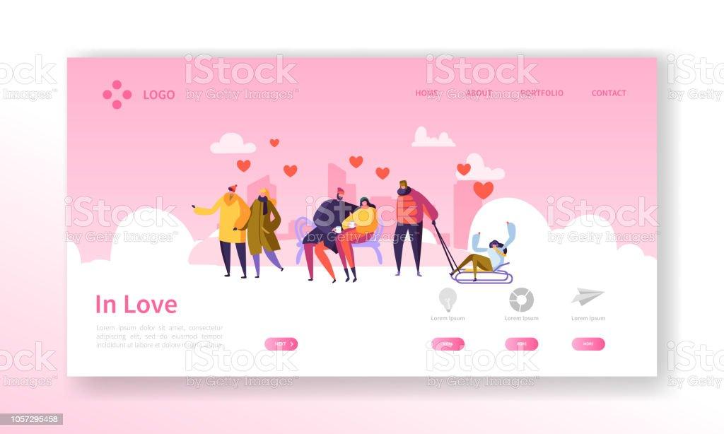 Tempo Dating online keine Registrierung