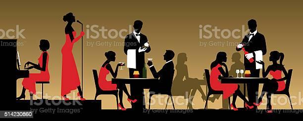 Ночной клуб стол фото название клубов москва