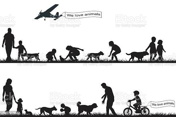 People love animals vector id545792564?b=1&k=6&m=545792564&s=612x612&h=dduaq2yycpzdpaqmujcj6fsmchjsnocfk8ysqmzhehg=