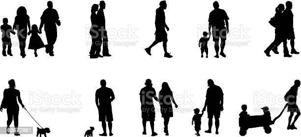People on street vector id165672861?b=1&k=6&m=165672861&s=612x612&h=nma4gkgbn9fzhjd9prpcfyxxkwic6gcel8jd  xnmf8=