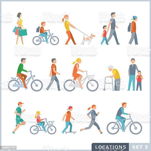 People on the street neighbors vector id538902797?b=1&k=6&m=538902797&s=612x612&h=omxdzwmjybmbu2golqc4ywotuqkxhgvnw2vhqpd288c=