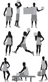 People playing basketballhttp://www.twodozendesign.info/i/1.png